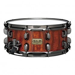 Tama LGB146-NQB G-Bubinga Sound Lab Project