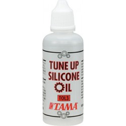 Tama TOL2 Lubricante Tune Up Oil