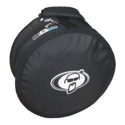 Protection Racket 3009 Snare Drum Bag 14x08""