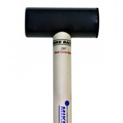 MIKE BALTER CM3 Chime Mallet