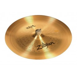 Zildjian China 16 ZBT