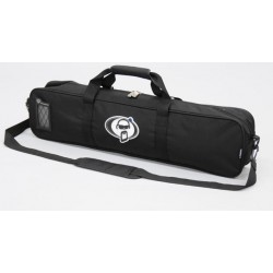 PROTECTION RACKET 5029 Hardware Bag
