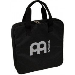 Meinl MSTTCAJB Travel Cajon Bag