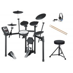 Roland TD-11K Bateria Electronica Pack