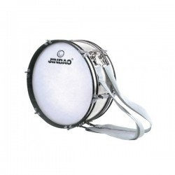 JINBAO JBMBJ1607 Junior Bass Drum