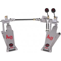 Axis XL2 Pedal Doble
