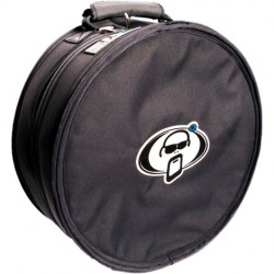 Protection Racket 3006 Snare Drum Bag 14x6.5""