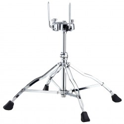 Tama HTW849W Double Tom Stand