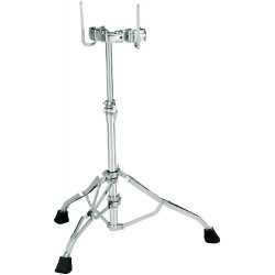Tama HTW109W Double Tom Stand